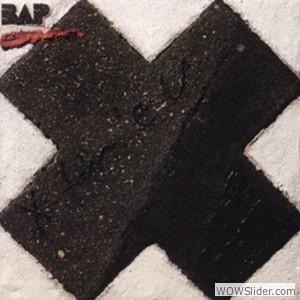 1990: X für e U
